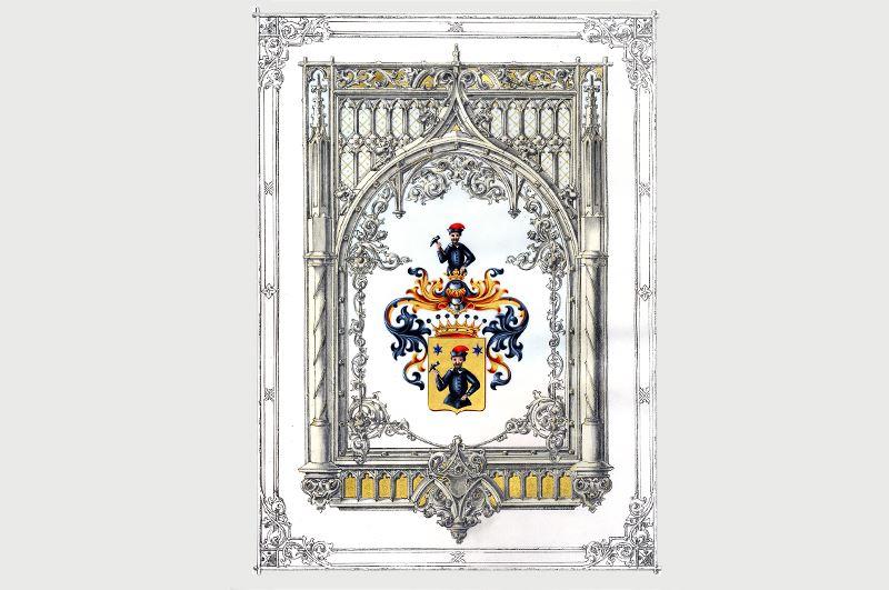 1862_hereditary-peerage.ashx?h ...